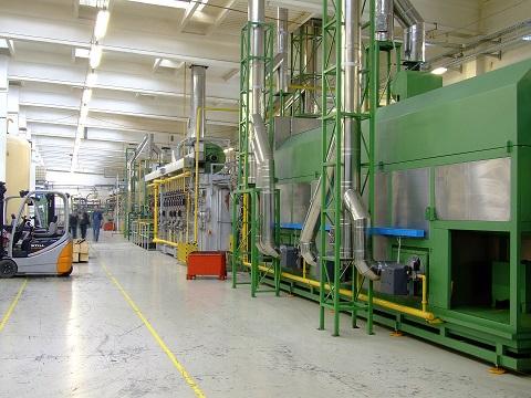OEM panel manufacturers Wisconsin